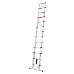 Telescopic Ladder (EN 131)