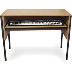 Monarch Music Keyboard Desk