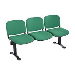 Kendall Beam Seats / Bench Seats