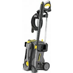 Karcher HD 4/9 P 110V professional cold-water pressure washer