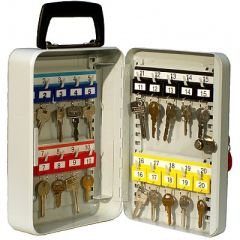 Portable Key Cabinets