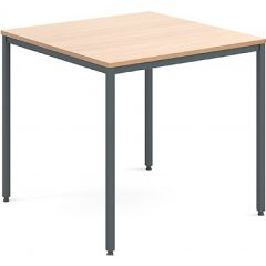 General Purpose Meeting Tables - 24 Hr Delivery