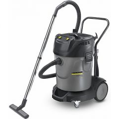 Karcher NT 70/2 Wet and Dry Vacuum Cleaner