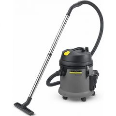 Karcher NT 27/1 Wet and Dry Vacuum Cleaner