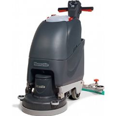 TTB4045 Heavy Duty Floor Scrubber/Dryer