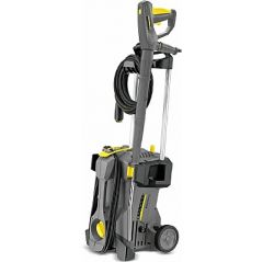 Karcher HD 5/11 P 240V professional cold water pressure washer