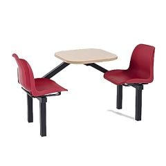Value Canteen Seating