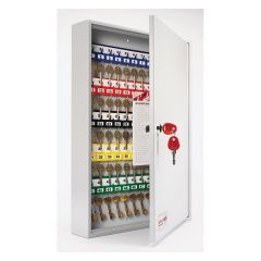Budget Key Security Cabinets