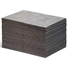 Pig® Absorbent Pads - Universal