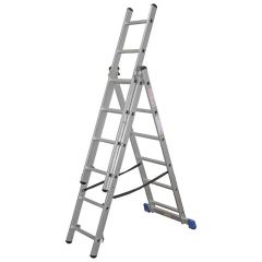 Professional Combination Ladders