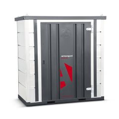 Armorgard Forma-Stor Containers