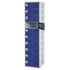 Quick Delivery Laptop Charging Lockers