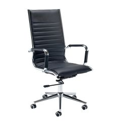 Bari High Back Executive Chair