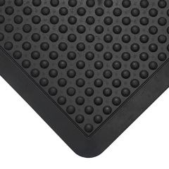 Bubble Mat Anti-fatigue Mat