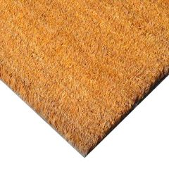 Coconut Coir Door Mat