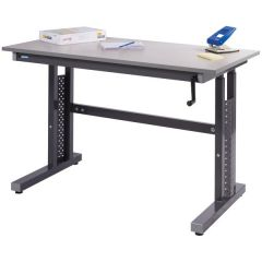 Cost Saver Height Adjustable Workbenches