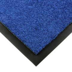 Entra-plush Crush Resistant Matting