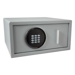 Euro Vault Drawer Safes