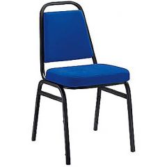 Executive Banqueting Chairs