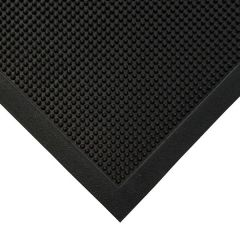 Fingertip Rubber Matting