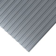 Flexi Tred Ribbed Safety Mat