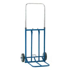Telescopic Folding Toe Sack Truck