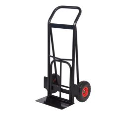 Fort Super Heavy Duty Sack Trucks