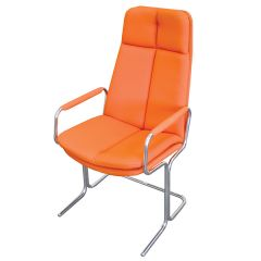 Ele Cantilever Conference Chair