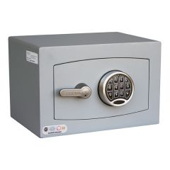 Mini Security Vaults