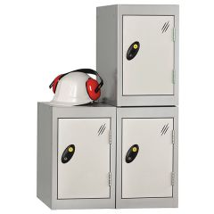 Probe Quarto Locker