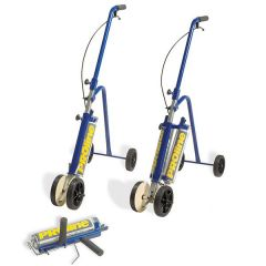 Proline Floor Marking Applicator