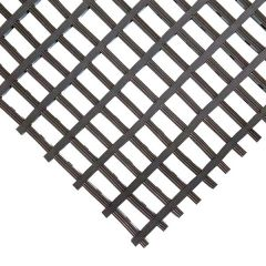 PVC Grid Matting Inter