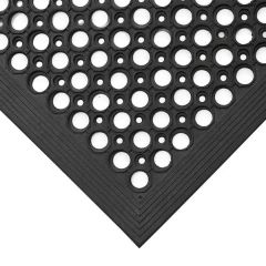 Rampmat Rubber Matting