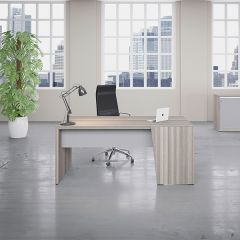 Select Executive Desk