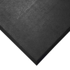 Sports Tile Rubber Mat