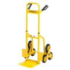 Stanley Folding Stair Climber
