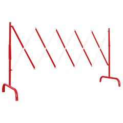 Temporary Extending Barriers - 3M