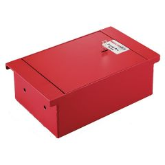 Strongbox Extra Underfloor Safe