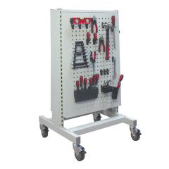 Double Sided Trolley Kits