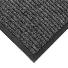 Toughrib Ribbed Entrance Matting