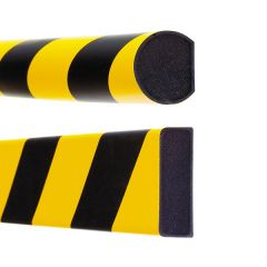 Traffic-Line Foam Protection - Surface