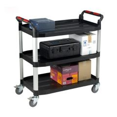 Proplaz Tray Trolleys