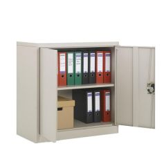 Value Fast Delivery Office Cupboards