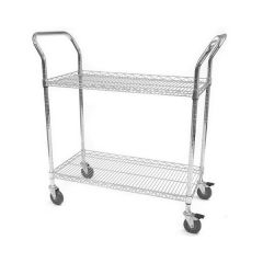 General Purpose Wire Trolleys