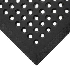 Worksafe Industrial Mat