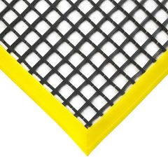 PVC Workstation Safety Mat Standard / Heavy Duty