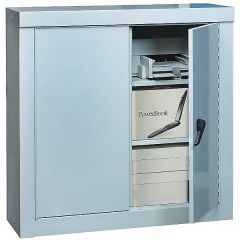 Armour medium security storage cuoboard