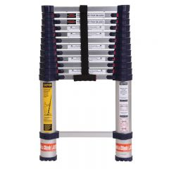 xTend + Climb Plus Telescopic Ladders