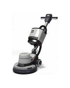 NRT1530 Twin Speed Floor Polisher - Numatic