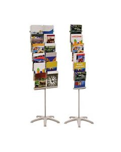 Foyer Stands
